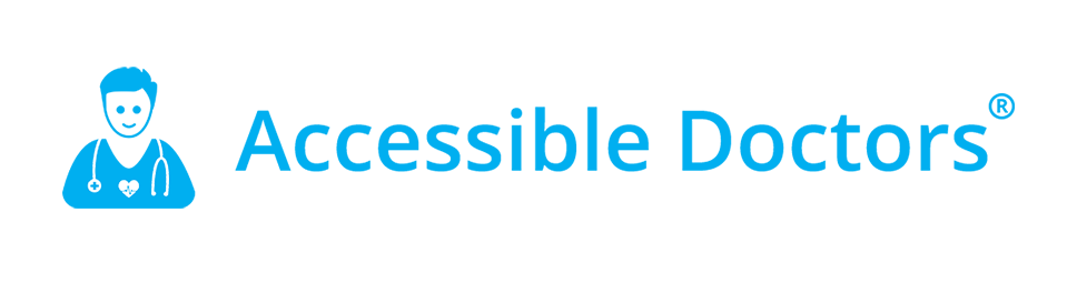 Accessible Doctor